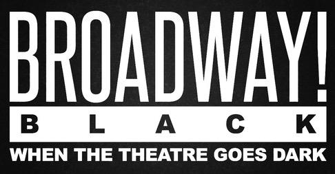 Broadway Black